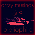 artsy musings