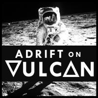 Adrift on Vulcan
